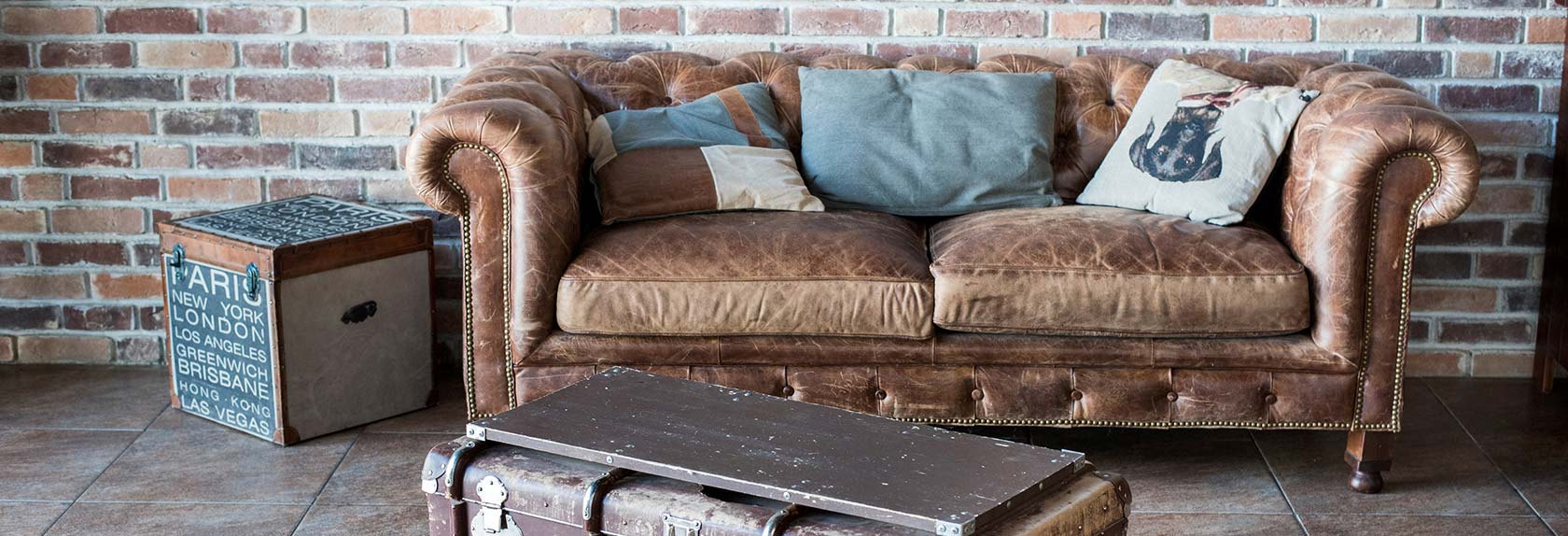 ledersofa neu beziehen preisvergleich auf 11880. Black Bedroom Furniture Sets. Home Design Ideas