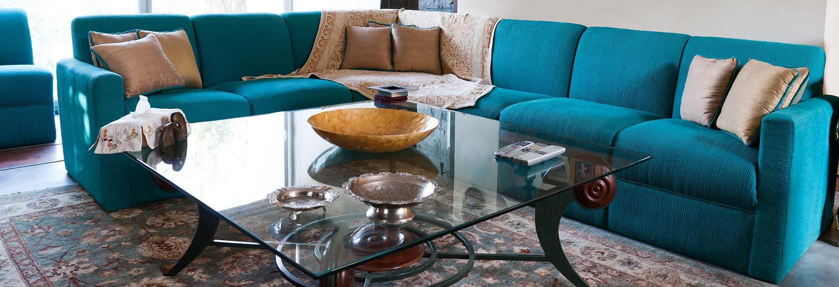 polsterm bel neu beziehen preisvergleich auf 11880. Black Bedroom Furniture Sets. Home Design Ideas