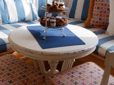 polsterei polsterer preisvergleich auf 11880. Black Bedroom Furniture Sets. Home Design Ideas