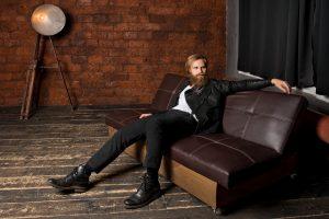 couch neu beziehen preise preisvergleich auf 11880. Black Bedroom Furniture Sets. Home Design Ideas
