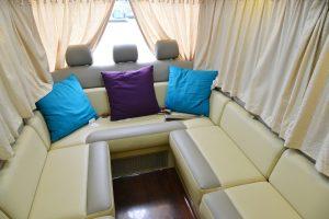 wohnwagenpolster neu beziehen preisvergleich auf 11880. Black Bedroom Furniture Sets. Home Design Ideas